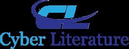 Cyber Literature